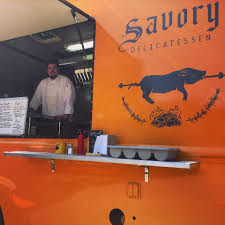 Savory Delicatessen - Hudson, NY Food Trucks - Roaming Hunger Cape Pies Atlanta Food Trucks Roaming Hunger Houston Truck Reviews 2013 Sweet N Savory And New York Newsday Features Kannoli Kings In First Rodeo Truck Offers Sweet Savory Crepes Profile The Roving Lunchbox Youtube Ldon Calling Pasty Co Feast 50 Bakin Bakery A Bacon Infused Food Specializing Rustic Paris Creperie Mobile Crepes On La Tour Eiffel Stuff I Ate Friday Crpes Side Of Social Justice Snow Day Circus Eats Miami