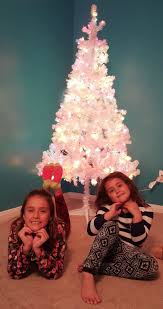 Griswold Christmas Tree Farm by Native Texan Livin U0027 The Halls Are Decked U0026 We U0027re Ready For Christmas