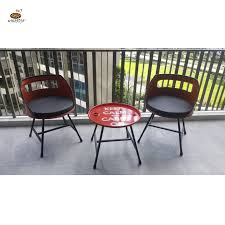Arabell Industrial Set Of 3 Orange Stunning White Metal Garden Table And Chairs Fniture Daisy Coffee Set Of 3 Isotop Outdoor Top Cement Comfort Design The 275 Round Alinum Set4 Black Rattan Foldable Leisure Chair Waterproof Cover Rectangular Shelter Cast Iron Table Chair 3d Model 26 Fbx 3ds Max Old Vintage Bistro Table2 Chairs W Armrests Outdoor Sjlland Dark Grey Frsnduvholmen China Patio Ding Dinner With Folding Camping Alinium Alloy Pnic Best Ideas Bathroom