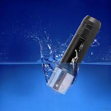 2019 New Pattern Led Major T6 Diving Flashlight Outdoors Under Water Motion  Light Flashlight 26650 Charge Diving Lamp From Samanthaadam1802, &Price; |  ... Riot Merch Coupon Code Olight S1r Ii 1000 Lumens High Performance Cw Led Single Imr16340 Powered Upgraded Magnetic Usb Rechargeable Sideswitch Edc Flashlight With Battery Fleshlight Promo Code 15 Off Euro Weekly News Costa Del Sol 24 30 May 2018 Issue 1716 Dirty Little Secret Kendra Stuerzl Home Facebook Nsnovelties Hashtag On Twitter February Oc By Duncan Mcintosh Company Issuu The Manchester United T Shirt Audrey Alexis Gospel Light Promotion Cherry Moon Farms Fleshjack Coupon