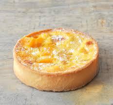 tarte sucree sans pate c est moi qui l ai fait pâte à tarte sucrée facile à préparer