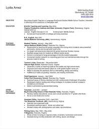 Nsw Uxhandy Com How To Write A Cover Letter An Rhsevtecom Child Care Worker Sampleesume Phenomenal