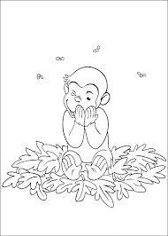 Curious-george-coloring-pages-free     BestAppsForKids.com Curious George And The Firefighters By Iread With Not Just A This Is He Was Good Little Monkey Always Very Fire Truck Fabric Celebrate With Cake Sculpted Fireman Sam What To Read Wednesday Firefighter Books For Kids Coloring Pages For 365 Great Childrens Birthday Party Wearing Hat Curious Orge Coloring Pages R Pinterest Paiting Full Cartoon Game 2015 Printable