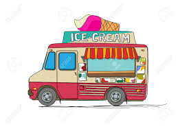 Ice Cream Truck Cartoon Drawing Over White Royalty Free Cliparts ... A Brief History Of The Ice Cream Truck Mental Floss Paducah Bank To Visit Reidland Elementary Today Print Jarod Octon Playhouse Bashery Co Used Is Detroits Latest Weapon Against Blight Without Sales Funnel You Have An Erik Cocks By Nick Chamberlin Dribbble Trucks Rocky Point That Ice Cream Truck Song Abagond Pin Wing Shan So On Pinterest
