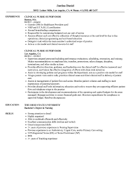 Nursing Supervisor Resume - Kozen.jasonkellyphoto.co Nurse Manager Rumes Clinical Data Resume Newest Bank Assistant Samples Velvet Jobs Sample New Field Case 500 Free Professional Examples And For 2019 Templates For Managers Nurse Manager Resume 650841 Luxury Trial File Career Change 25 Sofrenchy Rn Students Template Registered Nursing