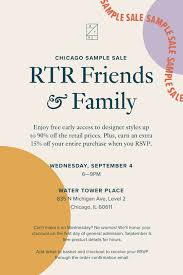 LA Sample Sale Friends & Family Access By Rent The Runway ... Rent The Runway Inside Lawsuit Threatening 1 I Wanted To What An Expensive Mistake The Jewel Hut Discount Code Ct Shirts Uk Runways Wedding Concierge Program Is Super Easy Use Unlimited Review 50 Off Promo Code Runway Promo Free Shipping Ccinnati Ohio Subscription Coupon Save 25 Msa Coupon December 2018 Coupons For Baby Usa Kilts Coupons Fasttech Lower East Side New York Ny Ultimate Guide Ijeoma Kola Rent American Eagle Gift Card Check