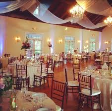 Yorktown Freight Shed Weddings by Catering Omar U0027s Carriage House