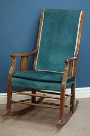 Antique Mahogany Upholstered Rocking Chair Vintage Gooseneck Rocking Chair Related Keywords Antique Gooseneck Rocking Chair The Ebay Community Antique Gentlemans Platform Rocker Beautiful 1930s Swan Armgooseneck Victorian Desk Lamp With Brass Ink Wells Learn To Identify Fniture Styles Arm Pristine Collectors Weekly Needlepoint Best 2000 Decor Ideas Exceptional Carved Mahogany Head Back To School Sale Childs Small Windsor Scotland 1880 B431