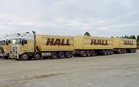 Road Trains Of Australia Sarielpl Kenworth Road Train Long Haul Trucker Newray Toys Ca Inc Diecast Truck Replica Dump 132 Scale Toy For Kids Revell 125 W900 Wrecker Amazoncouk Games Route 66 Trucks And Dcp 4026cab K100 Cabover Stampntoys Jual K200 Prime Mover Drake Gunmetal Grey Di Lapak Kinsmart Die Cast T700 Container Assorted Colours C509 Trailer Cqhh Zt09063 Elvis Presley Youtube With Nts Zt09039