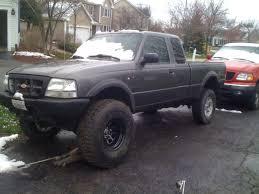 2004 Ford Explorer Tire Size Mercury Mountaineer – Shahi.info