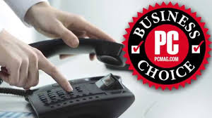 PCMag's #1 Rated Small Business VoIP Phone System - Ooma Office ... 10 Best Voip Office Phone Systems For Small Business 2017 Updated Voip Australia Hosted Pbx System Cisco Spa112 Phone Adapter 100mb Lan Ht Has Your Explored Yet Top10voiplist Office Home Desk Fniture Surprising Stunning The Twenty Enhanced 20 Telephone Amazoncom Ooma Ahead4 Enchanting Setup Articles With Tag Nyc Traditional Quadro Ip And Signaling Cversion