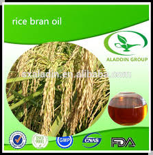 rice bran oil price rice bran oil price suppliers and