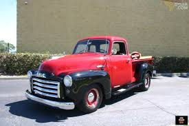 Classic Gmc Trucks For Sale Lovely Classic 1950 Gmc 100 Pickup For ... Bangshiftcom 1950 Okosh W212 Dump Truck For Sale On Ebay 10 Vintage Pickups Under 12000 The Drive Chevy Pickup 3600 Series Truck Ratrod V8 Hotrod Custom 1950s Trucks Sale Your Chevrolet 3100 5 Window Pickup 1004 Mcg You Can Buy Summerjob Cash Roadkill Old Ford Mercury 2 Wheel Rare Ford F1 Near Las Cruces New Mexico 88004 Classics English Thames Panel Rare Stored Like Anglia Autotrader F2 4x4 Stock 298728 Columbus Oh