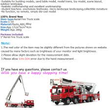 1:50 Scale Metal Diecast Fire Truck Ladder Construction Vehicle Cars ... New Type I Suzu Lhd Fire Fighting Truck Price 1938 Kenworth Race Cat Scale Davenport Association Of Professional Firefighters Stations 239pcs City Ladder Firefighter Water 02054 Model Trucks On Fire Usps Long Life Vehicles Outlive Their Lifespan Stock Fort Garry Rescue Equipment Al30 Ural43206 Usptkru Af Holland Bv Nacfe Releases Guide Commercial Electric Vehicles Medium Duty Calhoun And Apparatus