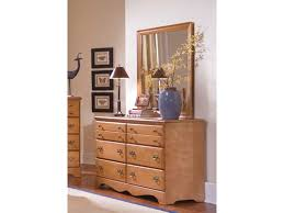 Raymour And Flanigan Furniture Dressers by Davis Bedroom Furniture