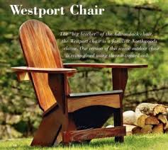 Adirondack Rocking Chair Woodworking Plans by Adirondack Rocking Chair Plans U2022 Woodarchivist