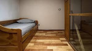 chambre d hote lembach removerinos com chambre