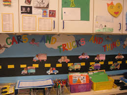 Fun Idea For A Transportation-themed Bulletin Board Based On Richard ... 25 Amazing Gifts Toys For 3 Year Olds Who Have Everything Woodys Automotive Group Chrysler Dodge Ram Jeep Dealers Kansas Planes Trains And Automobiles Birthday Transportation 2nd Birthday Party Cars Trucks Things That Go Part Youtube Iaa Cv 2018 Onsite Camping Coachella And Heavy Vehicles Kids Videos Learn Street Vehicles Ozark Car Events Dump Truck Wash Kids Videos Learn Transport Goldbug Preschool Games