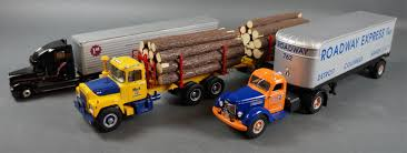 FIRST GEAR DIECAST TRANSPORT TRUCKS (3) 1951 Ford Diecast Remington Dove Delivery Truck 1994 First Gear1 First Gear Mack Rmodel Dump Truck Wplow Dot Paystar Orange 134 No New Arrivals White On White Peterbilt Lowboy Truck With A Road Tech Diecast Of A Esl Timstoys1 Flickr Scale Mr W Custom Handbuilt Recycle Gear Transport Trucks 3 Amazoncom Waste Management Front End Loader Gainesville Center Die Cast Models Trucks In Ga Granite Redwhiteblue Irbic Toys Awesome Intertional Kb