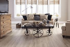 stainmaster皰 vinyl flooring tough affordable beautiful vinyl
