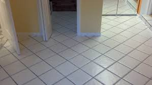 bathroom floor tiles tags cleaning ceramic tile ceramic tile