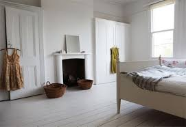Interior Of London Victorian Terrace Apartmentapothecary