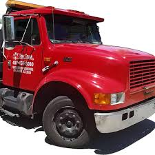 Any Tow Truck Towing - 5 Photos - Towing Service - Orlando, Florida ... 24hr Kissimmee Towing Service Arm Recovery 34607721 Just Us Orlandos Tow Truck Us In Orlando Hook Em Up Ford Repair Vintage Tow Truck Disneys Hollywood Studios Florida Usa 2018 Show Barbee Jackson 2 Dead Outside Smoke Shop May 10 American Style On The 2012 April 19222012