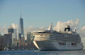 Cruise Ship Sinking 2016 by Matthew Fisher Thanks To Global Warming China U0027s U0027snow Dragon