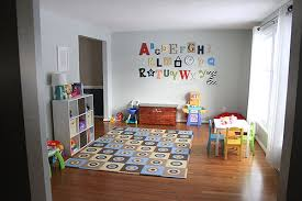 This Living Room Turned Play Is Amazing From Heather Drive Blog
