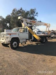 Ford -f-800 Price: €19,198, 1991 - Crane Trucks - Mascus Ireland Scania R480 Price 201110 2008 Crane Trucks Mascus Ireland Plant For Sale Macs Trucks Huddersfield West Yorkshire Waimea Truck And Truckmount Solutions For The Ulities Sector Dry Hire Wet 1990 Harsco M923a2 11959 Miles Lamar Co Perth Wa Rent Hiab Altec Ac2595b 118749 2011 2006 Mack Granite Cv713 Boom Bucket Auction Gold Coast Transport Alaide Sa City Man 26402 Crane