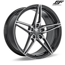 ACE Alloy AFF01 | AFF01 Wheels Rims | ACE Alloy Wheel And Tires Superchrome Chrome Wheels For Trucks Trailers And Buses Kmc Wheel Street Sport Offroad Most Applications Volvo Trucks Introduces Lweight Fifth System With Regard New Forgeline Al301 Al305 Cv3ctruck Ff3c Open Lug Wheels Dwt Racing Forged Guide 8lug S550 Mustang Drag By Billet Specialties Winlite 18 Utility Tires Replacement Engines Parts The Home Depot 40x12mm Rovertec Rims Online After Market Deals Car Truck 17mm Hex Dollar Hobbyz