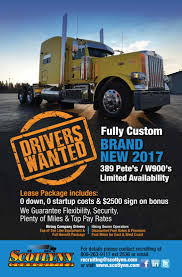 Scotlynn - Truck News Truck Driver Resume Template Best Of 23 Experience Recruiter Image Kusaboshicom Testimonials Suburban Cdl Us Xpress Sees More Job Applicants Thanks To Faster Mobile Web Recruiting Companies Road Dog Drivers Scotlynn News Driving Recruiters 2018 On Social Media Dat Retention Strategies Pap Kenworth Team Bonus Bolsters Covenants Efforts Transport