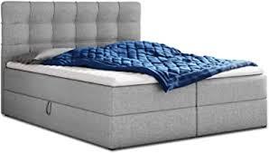suchergebnis auf de für schlafzimmer komplett 140x200