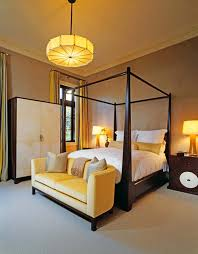 Hotel Style Bedroom Woohome 22