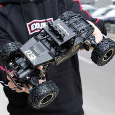 100 4 Wheel Drive Rc Trucks Detail Feedback Questions About 116 WD RC Cars Updated Version 2