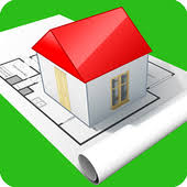 Home Design For Pc Home Design 3d App In Pc For Windows