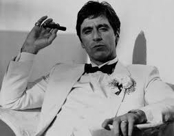 61 best scarface images on pinterest al pacino montana and