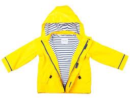 kid u0027s waterproof pants overalls rain jackets u0026 clothing 0 to 8