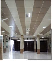 ceiling tiles manufacturers suppliers dealers in ahmedabad gujarat
