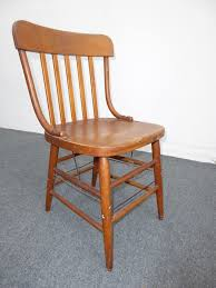 Heywood Wakefield Chairs Antique by Chairs By Heywood Wakefield Company Artifact Collectors