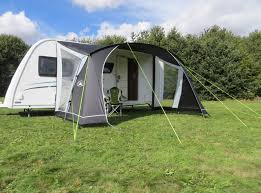Canopy Awnings For Caravans - 28 Images - Sunnc Canopy 390 Caravan ... Sunncamp Swift 390 Deluxe Lweight Caravan Porch Awning Ebay Curve Air Inflatable Towsure Portico Square 220 Platinum Ultima Porch Awning In Ashington Awnings And For Caravans Only One Left Viscount Buy Sunncamp Inceptor 330 Plus Canopy 2017 Camping Intertional