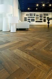 Dustless Tile Removal Utah by 281 Best Floors To Die For Images On Pinterest Flooring Ideas