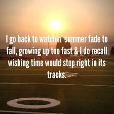 I Do Recall Watchin' Summer Fade To Fall, Growing Up Too Fast, And I ... Luke Bryan Tim Mcgraw Returning In 2013 Newenglandcountry 2017 Tocfest Lineup Taste Of Country Yes So True Countrygirl Countryboys Mud Country Girl We Rode In Trucks By On Apple Music Lashes Out At His Critics Pick Another Artist Tee Store You Sing I Write Qa With Biography And Profile Trivia 27 Teresting Facts About The Country Singer Deana Clark 20 Things Only Uerstand If Grew Up On A Farm Whiskey Riff What Makes Tour 2018 Tickets Neal S