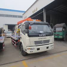 Dongfeng 3 Ton Flatbed Wrecker Tow Truck With 3.5 Ton Crane - Buy ... Africa 3ton Rescue Flatbed Tow Truck Isuzu For Sale Httpwww Ford F650 Tow Truck Best Image Kusaboshicom Mtl Flatbed Addonoiv Wipers Liveries Template Intertional 4700 With Chevron Rollback Youtube Del Equipment Body Up Fitting Nrc Industries 2007 Intertional Century Rollback Tow Truck For Sale Home Silver State Towing Gallery Rjb 2016 Century Walkaround Wrecker Trucks For Sale 93 Listings Page 1 Of 4 Dofeng 4ton One Two China Manufacturer Pics How Trucks Would Run Out Business Without