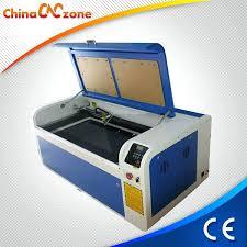 wood laser cutting machine for sale pretoria co2 laser cutting