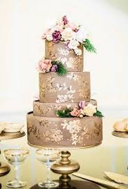 312 best Wedding Cakes images on Pinterest