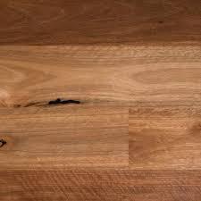 Prestige 21mm Oak Engineered Floating Floors DIY Floorboards