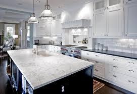 Custom Home Builders Profile