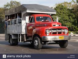 Vintage Truck Stop Stock Photos & Vintage Truck Stop Stock Images ... Elmer Francisco Motor Cporation Everything We Think Know About The 20 Ford Bronco Bronco For Sale Items Spmfaaorg Lowell Ma Fire Department Dive Truck Responding Youtube Public Surplus Auction 2037958 Gmc Automobile Wikiwand Fl Tallahassee 1984 Fmc Chevrolet Pumper Used Details 1974 Road And Race Aircrat Deicer In Stock Legacy Gse Ground Support Equipment 1986 Fire Truck 12501000 1 Historic Apparatus Bay Ridge Volunteer Co Inc