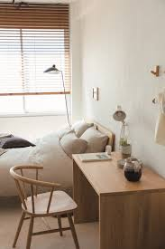 100 What Is Zen Design How To Transform Your Home Through Japanese Philosophy AnOther